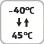 ikona-40-do-45.jpg