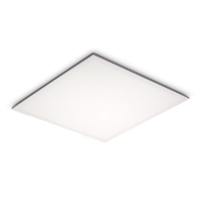 Panel LED NEPTUN 60x60 PREMIUM 40W barwa NEUTRALNA IP65